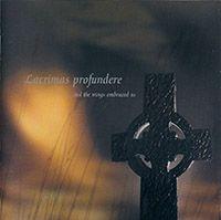 Lacrimas Profundere Discografia Cover